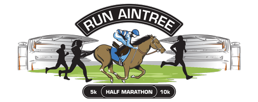 Run Aintree - 5k, 10k & Half Marathon at Aintree